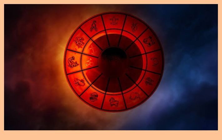 Surprising facts about International Astrology Day