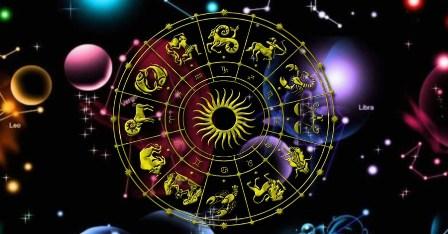 INTERNATIONAL ASTROLOGY DAY - AstroTalk Blog - Online Astrology