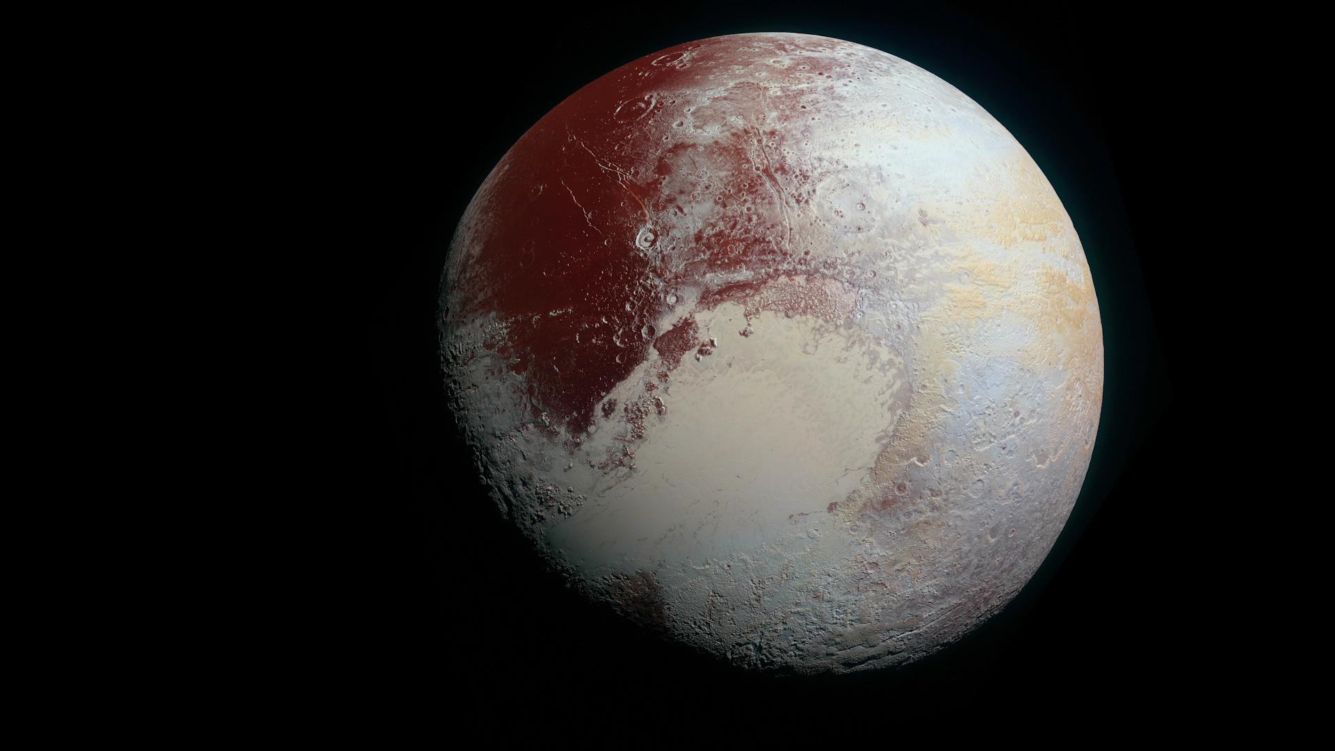 SCORPIO- THE HEALER - AstroTalk Blog - Online Astrology