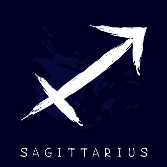 SAGITTARIUS- THE OPTIMISTIC'S