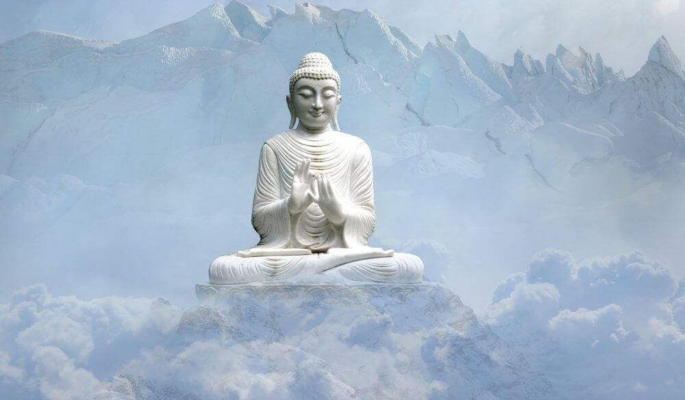 Buddha Purnima 2021- Date and Muhurat