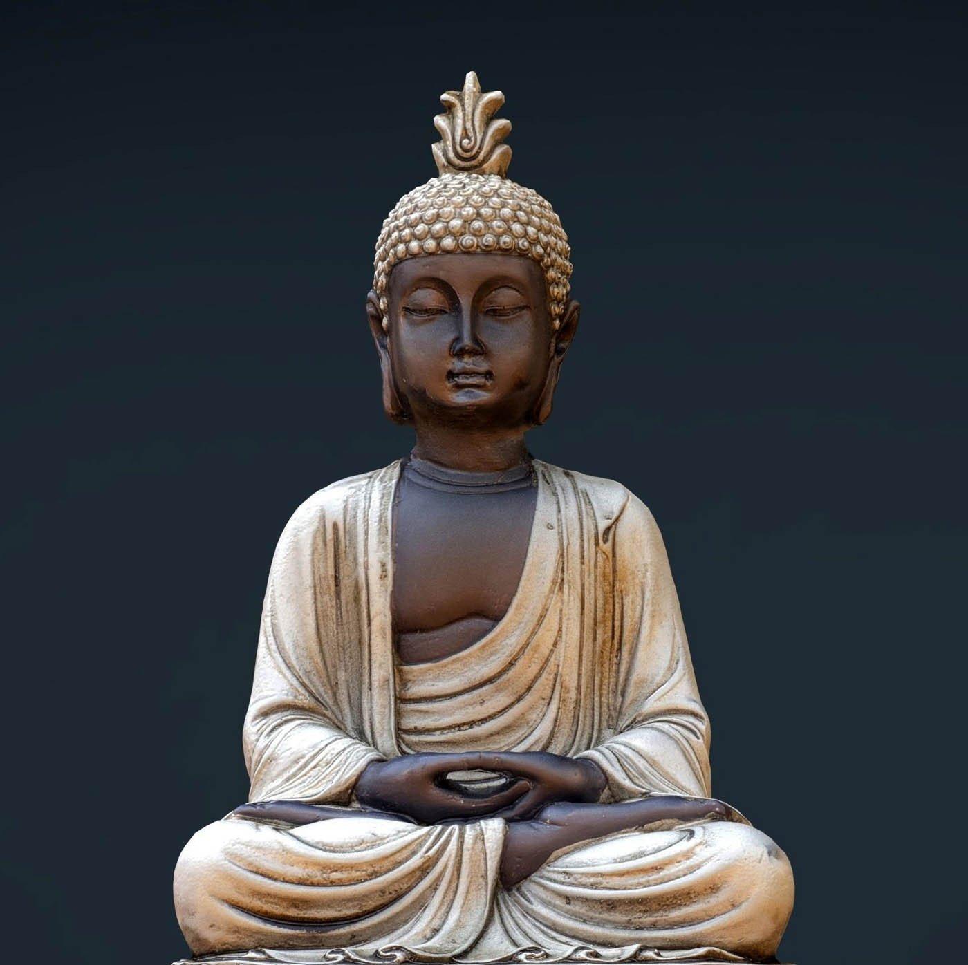 lord buddha education foundation - HD1400×1396