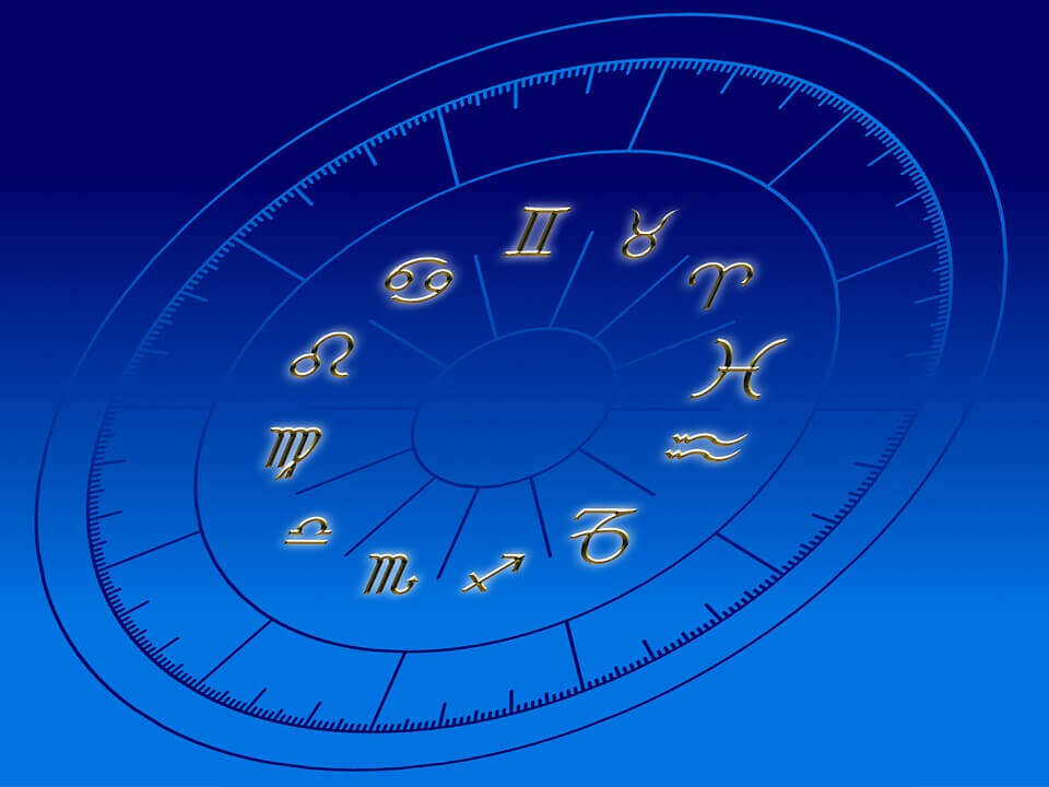 10 Benefits of Checking 'Daily Horoscope'