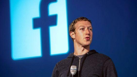 Mark Zuckerberg- Astrological reasons behind triumph