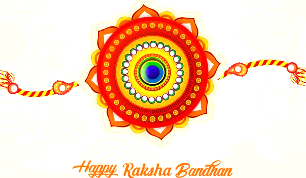 Rakshabandhan 2019- Why do we tie Rakhi? Tales and Origin of the Festival