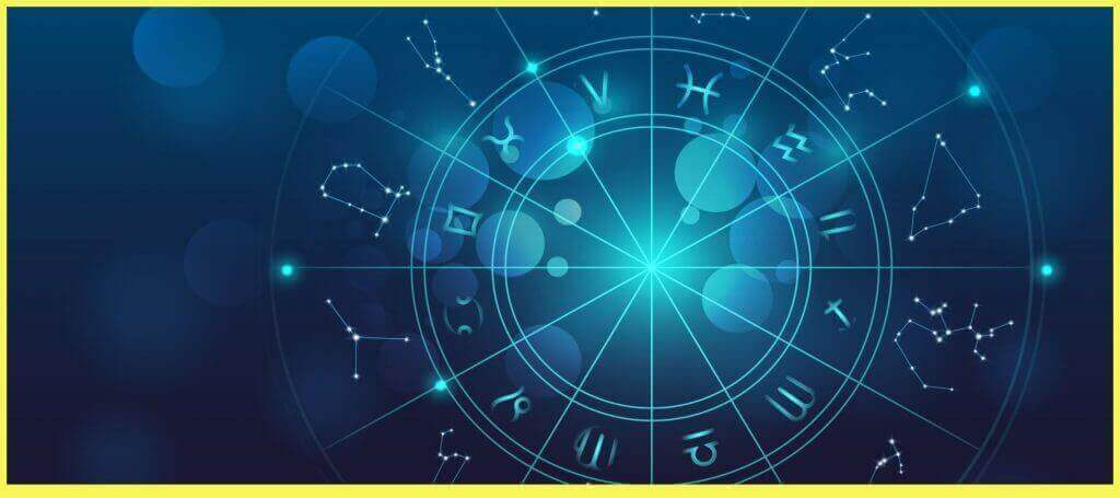 Astrology Conclusion