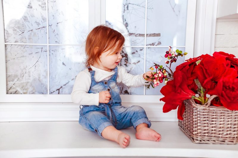 Personality of Your Baby- Based On Zodiac Sign