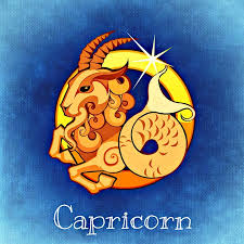 10th of the Zodiac Signs