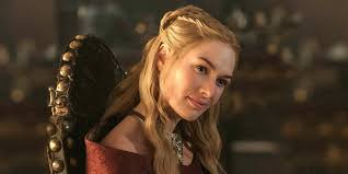 Cersei Lannister alluring Zodiac Sign