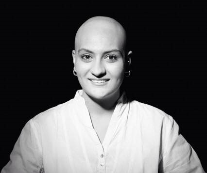 How astrology helped me fight Chemotherapy