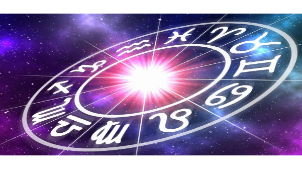 Astrology and related branches: