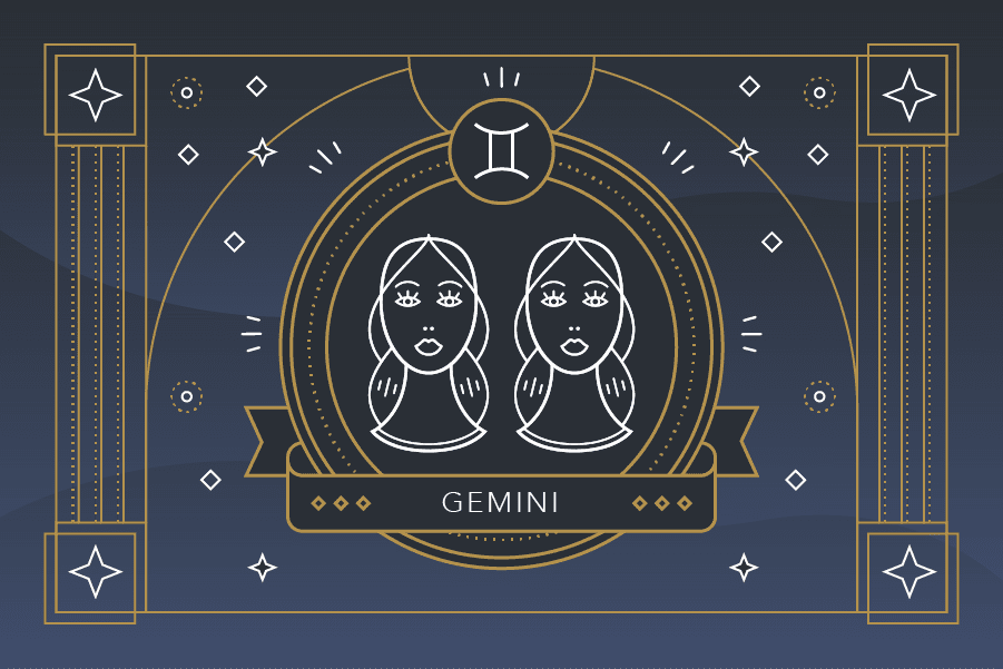 How Gemini People Are Misunderstood?