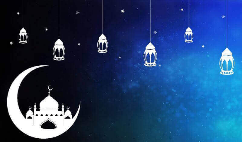Eid ul-Fitr 2021- Everything about Ramzan and Eid ul-Fitr