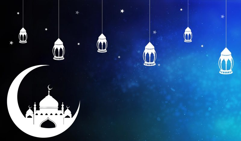 Eid 2020- Everything about Ramzan and Eid ul-Fitr