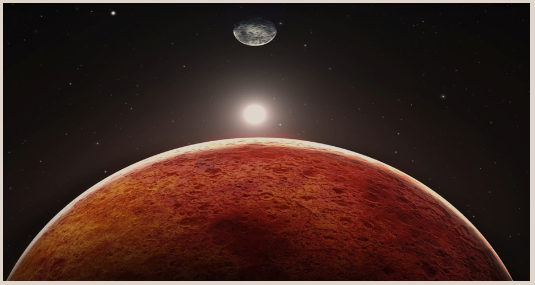 Effects of Mars in different houses - AstroTalk com