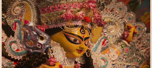 Core Rituals and Celebration