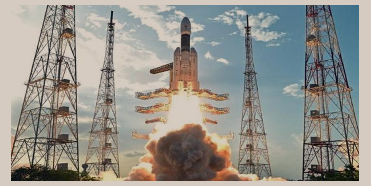 Will Chandrayaan 2 be successful?