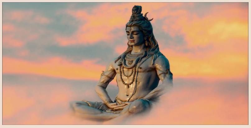 सावन के महीने में भगवान शिव को प्रसन्न करने के उपाय