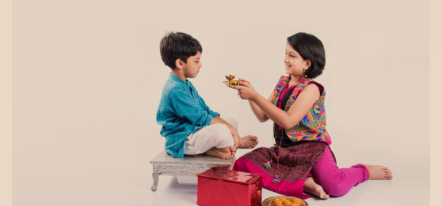 Tradition and Festivity of Bhai Dooj