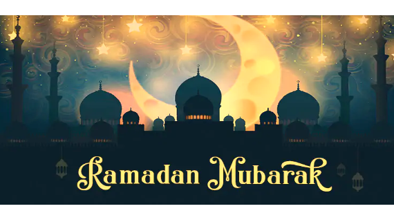 Eid 2019- Everything you Want to know about Ramzan and Eid ul-Fitr