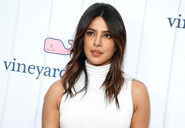 Priyanka bollywood
