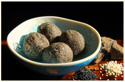 Enjoyable Offerings and Dishes on Shani Jayanti