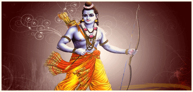 Ram Navami 2021- Things to Know