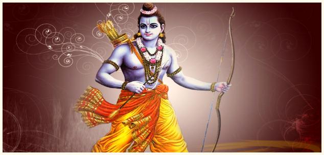 Ram Navami 2020- Things to Know