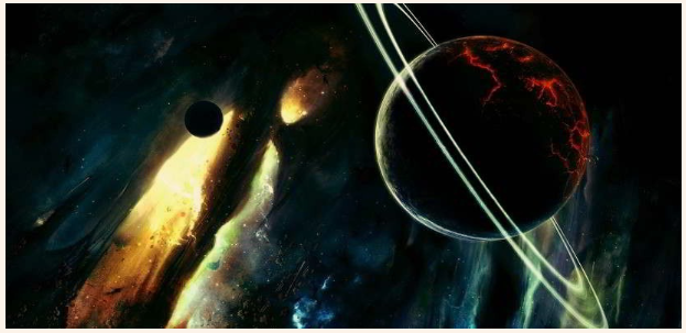 Effects of Saturn in Each House