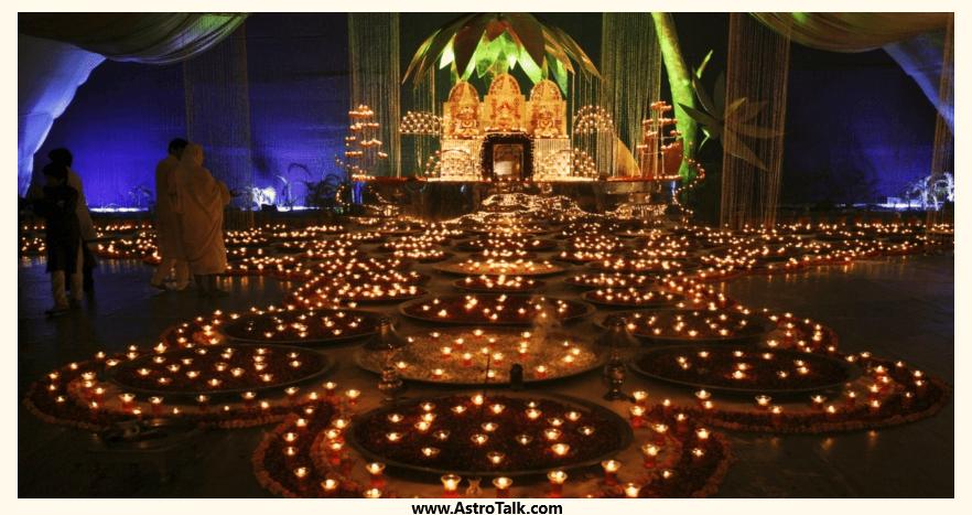 Significance of Mahavir Jayanti