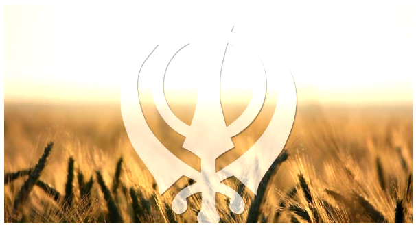 Vaisakhi 2021- Date and Muhurat of Vaisakhi Festival