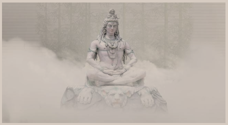 Meaning of Maha Shivratri