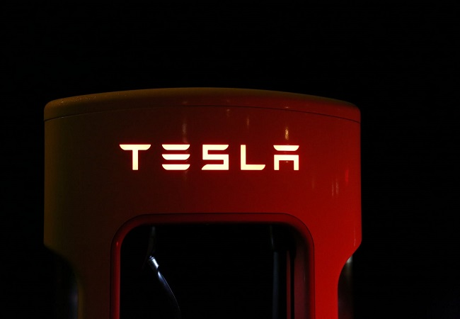 Tesla Electric Cars To Launch Soon In India