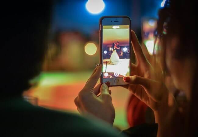 Aware of TikTok Latest Smartphone?