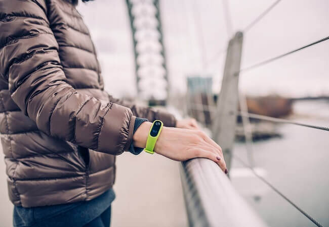 Upcoming Smartwatches You Should Get Your Hands on
