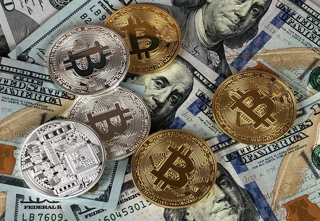 India To Ban Cryptocurrency-Facts You Should Be Aware Of