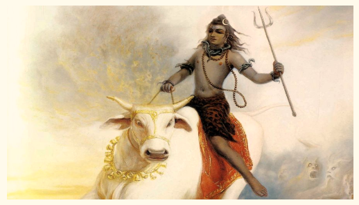 Mythological Reasons behind the celebration of Pongal