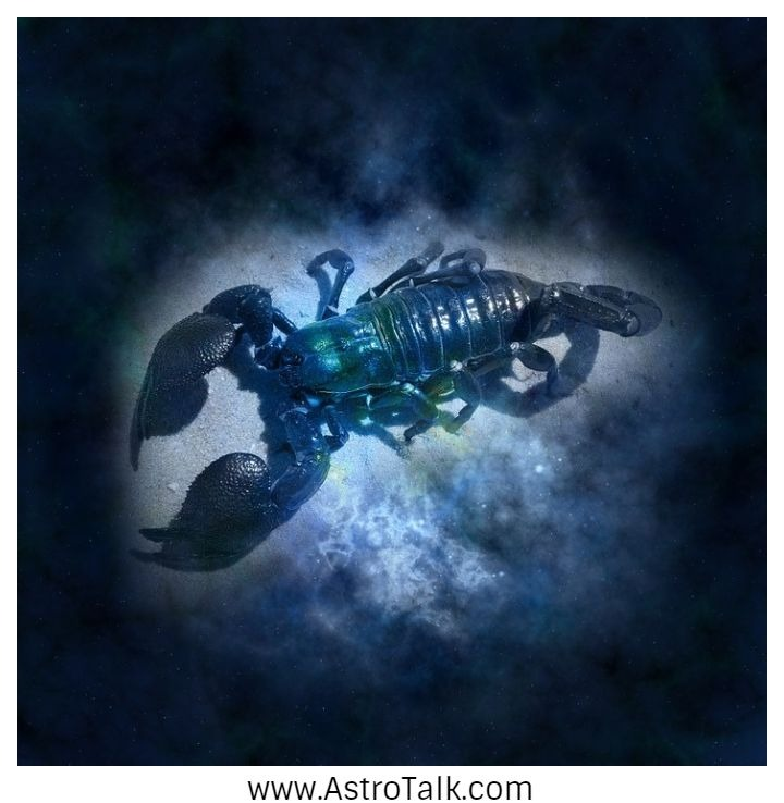 Saturn and Karma!! Interlocked? - AstroTalk Blog - Online