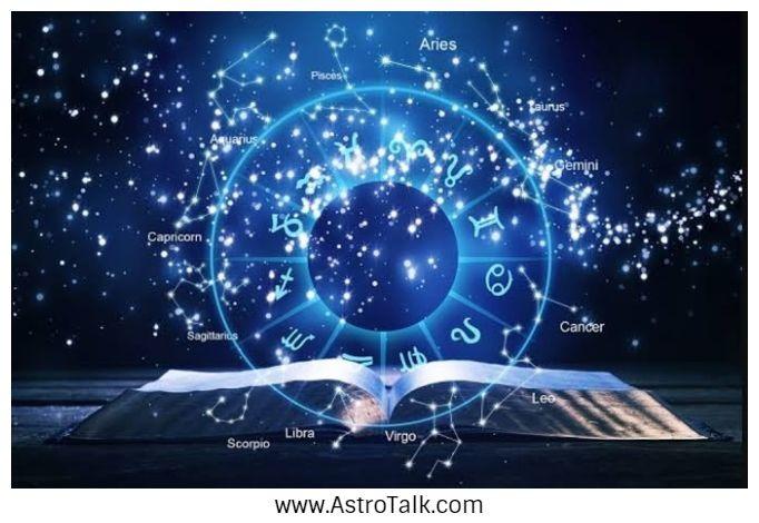 astrotalk