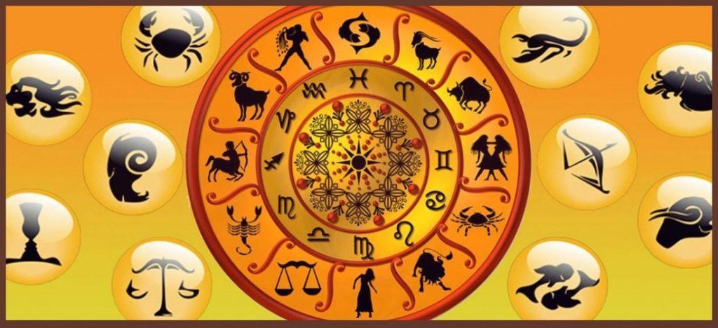 महा नवरात्री- राशि पर प्रभाव