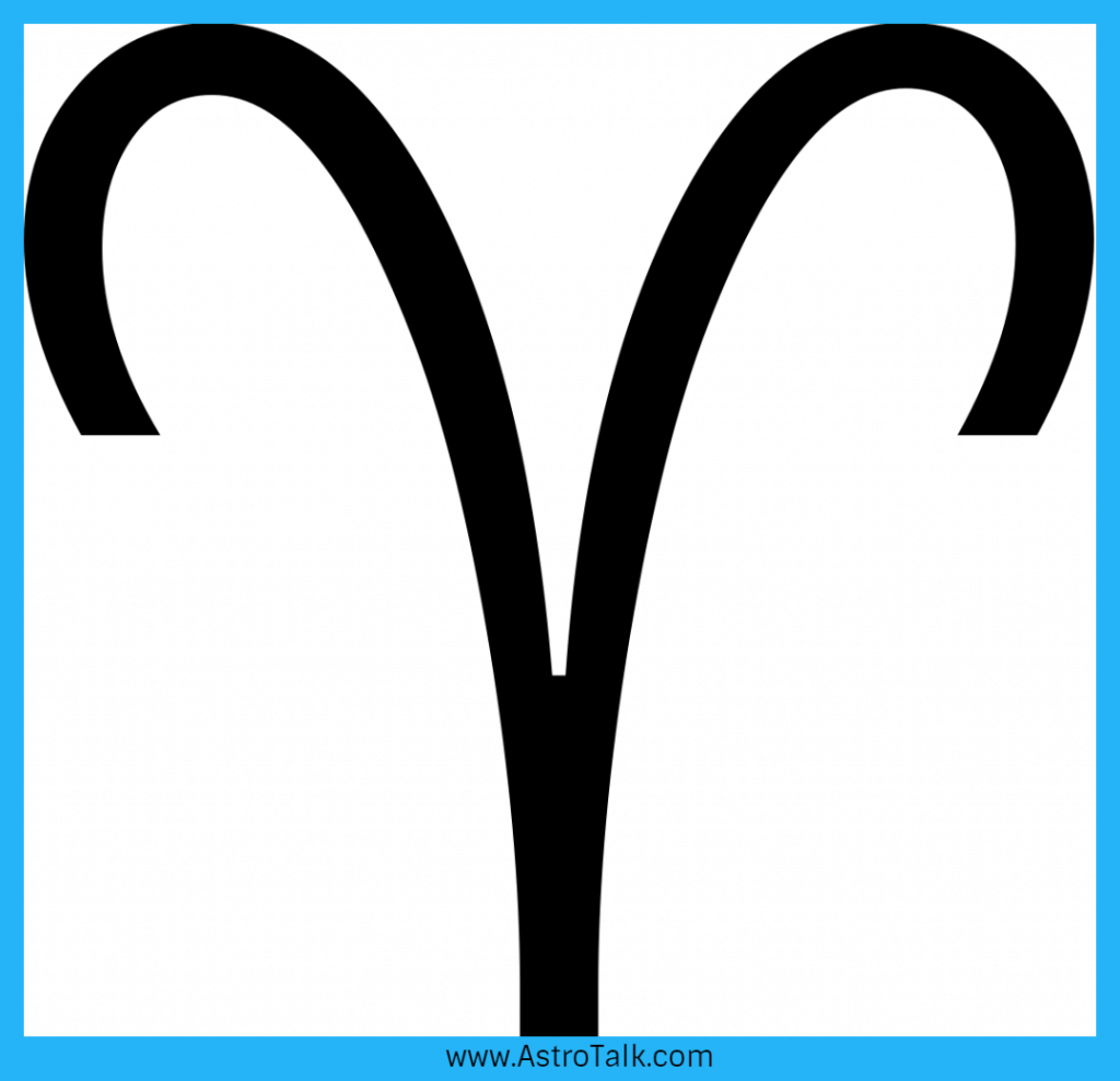 Gemstone for you- Ultimate guide - AstroTalk Blog - Online