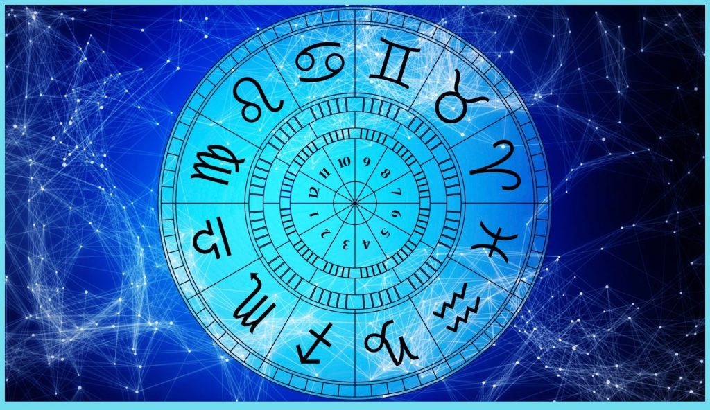 Meaning of Rising Sign in your Birth Chart