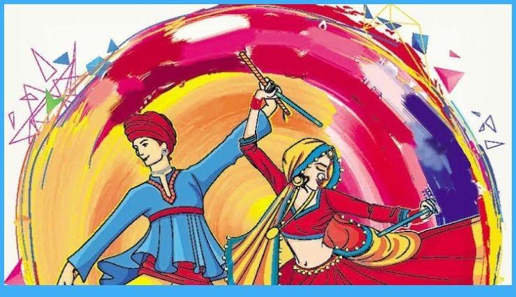 Navratri Special- Navratri Song, Durga Puja, and Vrat