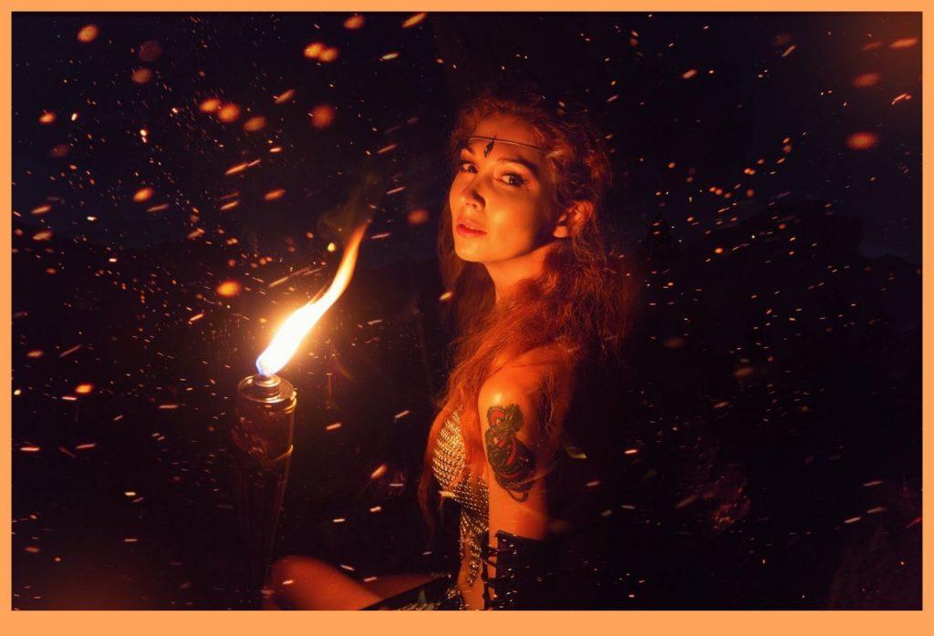 Fire Signs Horoscope (Aries, Leo & Sagittarius)