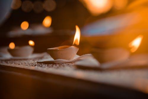 History behind the Diwali Celebration