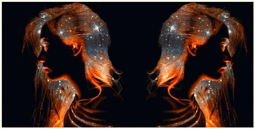 Pisces- the last Zodiac Sign - AstroTalk Blog - Online