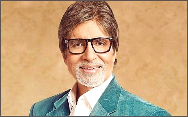 Amitabh Bachchan's Horoscope Analysis