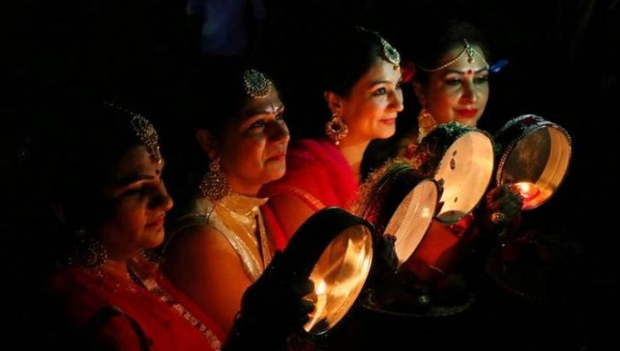 Karwa Chauth 2019- Why it needs your attention
