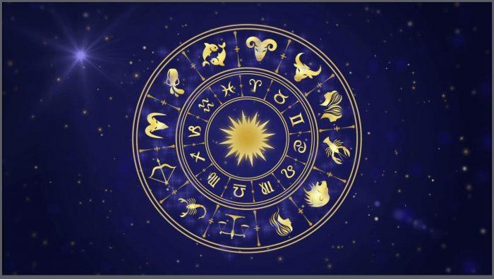 साप्ताहिक राशिफल| Weekly horoscope 07 October- 13 October