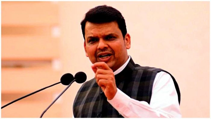 Will Bjp's Devendra Fadnavis become the second term chief minister?